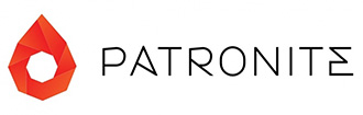 patronite